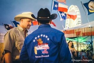Houston Carnival