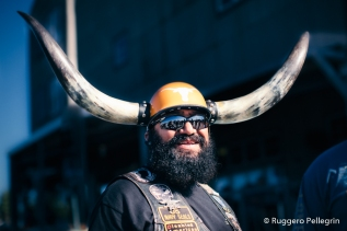 Lone star Bike Rally 2018 – Part 2